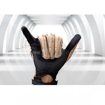 CyberGlove II数据手套