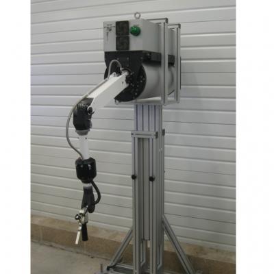 Haption MAT 6D 力反馈设备
