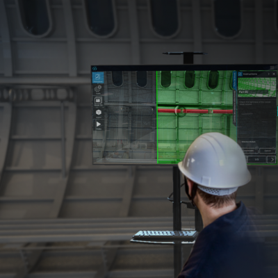 Diota工业过程的数字化与优化
